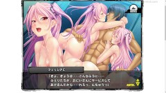 DMM GAME_Taimanin_Asagi_rpgx_part_14